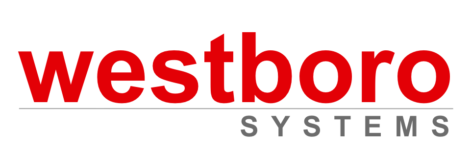 Westboro Systems